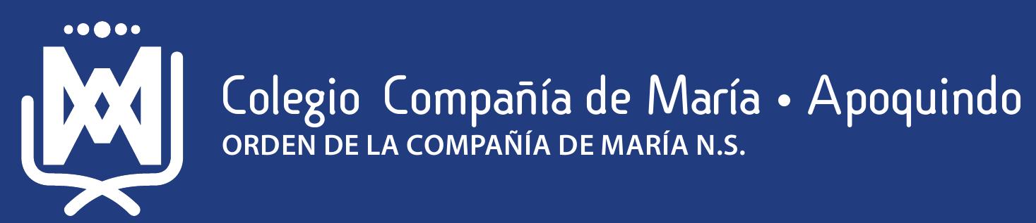 Colegio Compañía de María Apoquindo