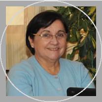 Sra. Gabriela Tapia