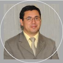Sr. Victor Rivas