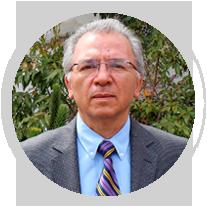 Sr. Alvaro Durán