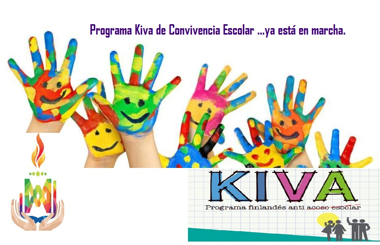 ¿ Qué es Kiva?