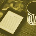 Celebrando el Día del Libro: concurso de microcuentos