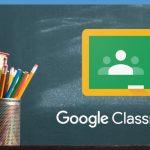 Video Instructivo Classroom y Correo Institucional