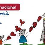 II Congreso Internacional, Educación Infantil